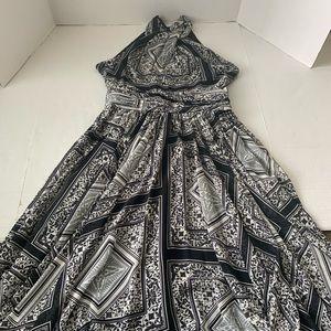 Women's EVAN-PICONE Evening Dress 4
